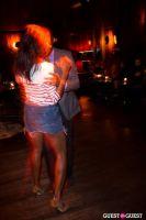 Cuba @ Thom Bar Guest of a Guest Pop-Up Party #197