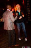 Cuba @ Thom Bar Guest of a Guest Pop-Up Party #199