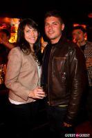 Cuba @ Thom Bar Guest of a Guest Pop-Up Party #202