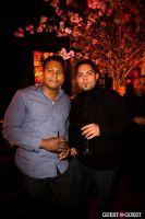 Cuba @ Thom Bar Guest of a Guest Pop-Up Party #206