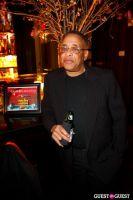 Cuba @ Thom Bar Guest of a Guest Pop-Up Party #207