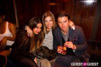 Cuba @ Thom Bar Guest of a Guest Pop-Up Party #211
