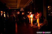 Cuba @ Thom Bar Guest of a Guest Pop-Up Party #217