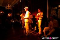 Cuba @ Thom Bar Guest of a Guest Pop-Up Party #218