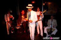 Cuba @ Thom Bar Guest of a Guest Pop-Up Party #219