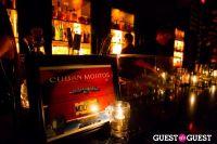 Cuba @ Thom Bar Guest of a Guest Pop-Up Party #233