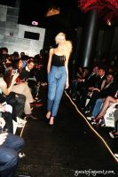 Vivon Vert Fashion Show #3
