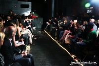 Vivon Vert Fashion Show #6