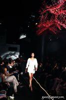 Vivon Vert Fashion Show #7