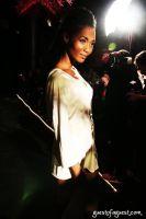 Vivon Vert Fashion Show #11