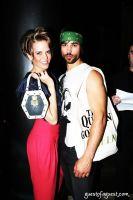 Vivon Vert Fashion Show #12