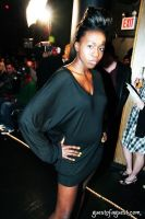 Vivon Vert Fashion Show #17