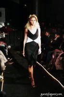 Vivon Vert Fashion Show #21