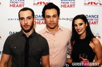 DRA Presents The 6th Annual Dance From The Heart #17