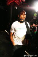 Vivon Vert Fashion Show #25