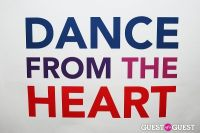 DRA Presents The 6th Annual Dance From The Heart #41