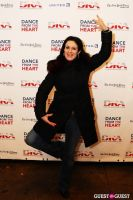 DRA Presents The 6th Annual Dance From The Heart #44