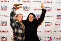 DRA Presents The 6th Annual Dance From The Heart #46