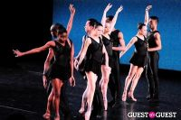 DRA Presents The 6th Annual Dance From The Heart #53