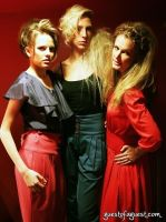 Vivon Vert Fashion Show #27