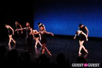 DRA Presents The 6th Annual Dance From The Heart #114