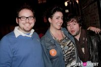 Flavorpill and Comedy Central: Workaholics Premiere @ Brooklyn Bowl #2