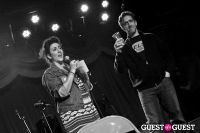 Flavorpill and Comedy Central: Workaholics Premiere @ Brooklyn Bowl #18