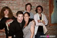 Flavorpill and Comedy Central: Workaholics Premiere @ Brooklyn Bowl #29