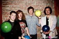 Flavorpill and Comedy Central: Workaholics Premiere @ Brooklyn Bowl #30