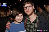 Flavorpill and Comedy Central: Workaholics Premiere @ Brooklyn Bowl #38