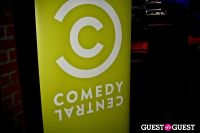 Flavorpill and Comedy Central: Workaholics Premiere @ Brooklyn Bowl #54