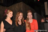 Vivon Vert's Eco Friendly Fashion Show With Christine Marchuska #14