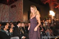 Vivon Vert's Eco Friendly Fashion Show With Christine Marchuska #15