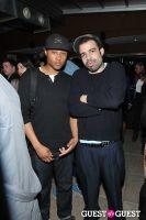 2011 Rising Icons Awards #3