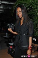 2011 Rising Icons Awards #5