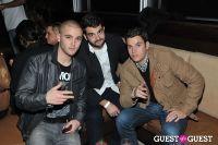 2011 Rising Icons Awards #9