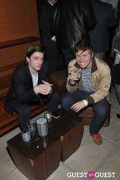 2011 Rising Icons Awards #12