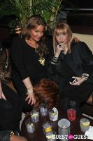 2011 Rising Icons Awards #13