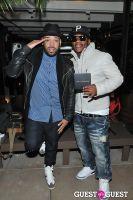 2011 Rising Icons Awards #17