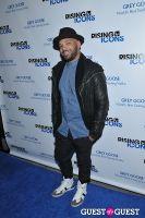 2011 Rising Icons Awards #19
