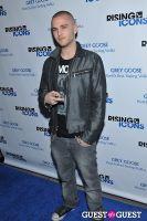 2011 Rising Icons Awards #20