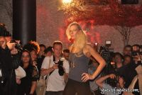 Vivon Vert's Eco Friendly Fashion Show With Christine Marchuska #37