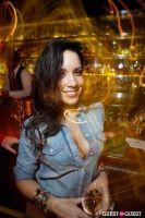 Natalie Mackey's birthday at the Jimmy #10