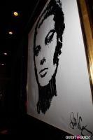 Natalie Mackey's birthday at the Jimmy #15
