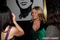 Natalie Mackey's birthday at the Jimmy #33