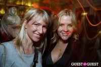 Natalie Mackey's birthday at the Jimmy #76