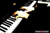 Romantic Crooner Anders Holst Performance #14