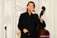 Romantic Crooner Anders Holst Performance #20
