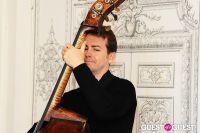 Romantic Crooner Anders Holst Performance #23