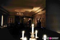 Romantic Crooner Anders Holst Performance #24